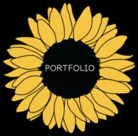 Portfolio-Thumbnail