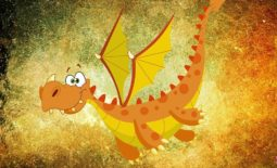Draco's Mouthwash